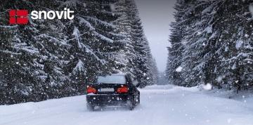 6-destinos-en-invierno-snovit