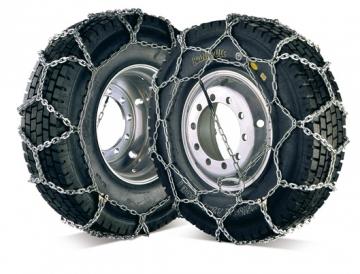 Snow chain E-3000