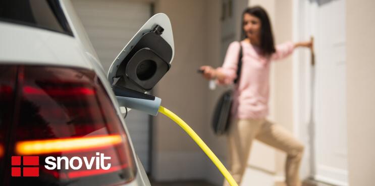 ¿Ha llegado la hora del coche eléctrico?